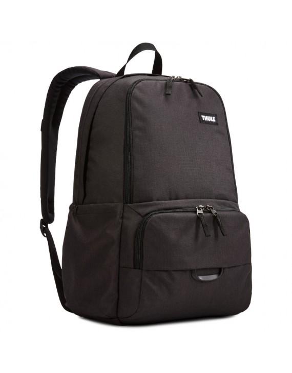 Thule Aptitude Backpack 24L batoh na notebook TCAM2115 Black