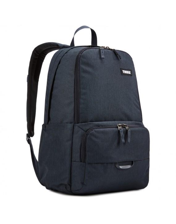 Thule Aptitude Backpack 24L batoh na notebook TCAM2115 Carbon Blue