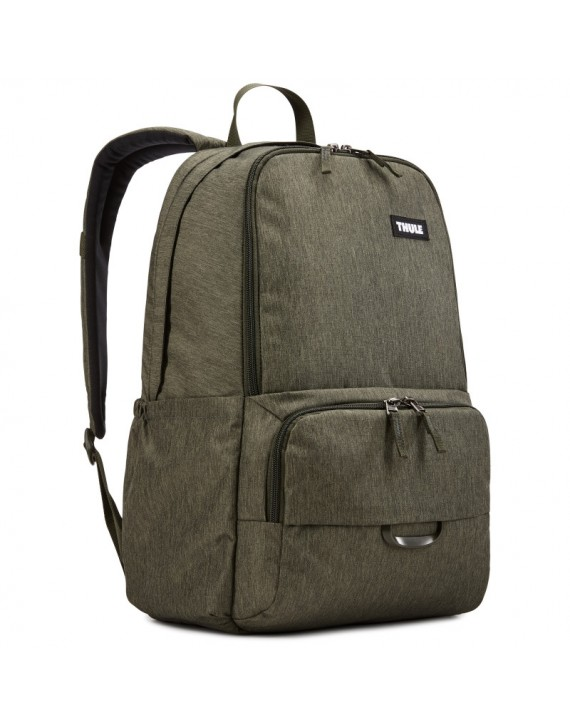 Thule Aptitude Backpack 24L batoh na notebook TCAM2115 Forest Night