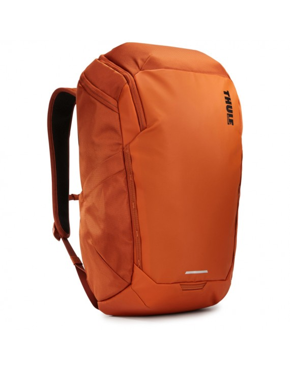 Thule Chasm Backpack 26L batoh na notebook TCHB115 Autumnal