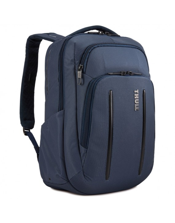 Thule Crossover 2 Backpack 20L batoh na notebook C2BP114 Dress Blue