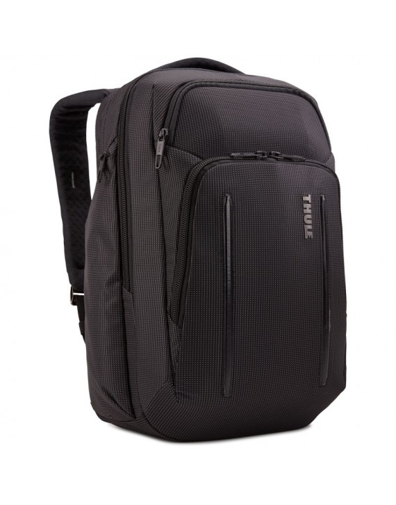 Thule Crossover 2 Backpack 30L batoh na notebook C2BP116 Black