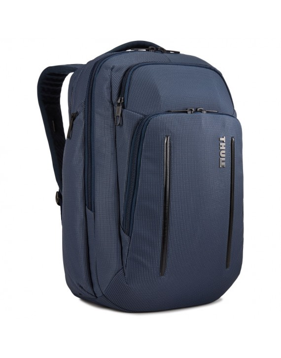 Thule Crossover 2 Backpack 30L batoh na notebook C2BP116 Dress Blue