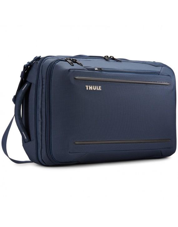 Thule Crossover 2 Convertible Carry On 41L příruční zavazadlo/batoh C2CC41 Dress Blue
