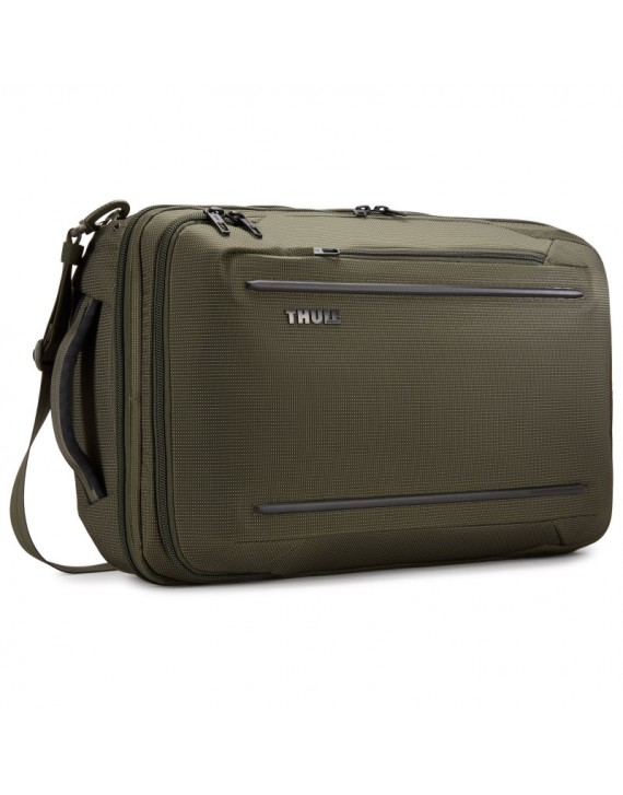 Thule Crossover 2 Convertible Carry On 41L příruční zavazadlo/batoh C2CC41 Forest Night