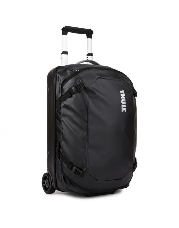 Thule Chasm Carry On 40L příruční zavazadlo TCCO122 Black