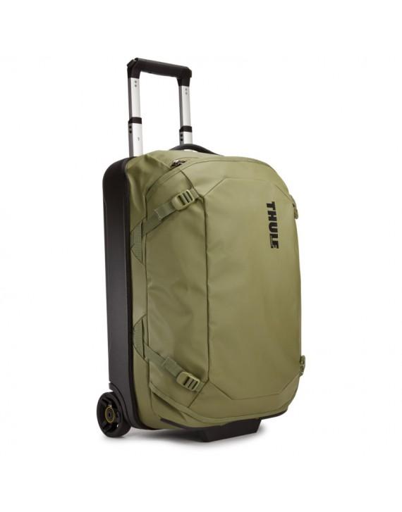 Thule Chasm Carry On 40L příruční zavazadlo TCCO122 Olivine