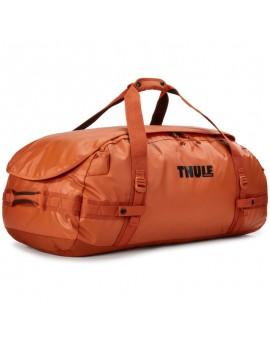 Thule Chasm Duffel L 90L TDSD204 Autumnal
