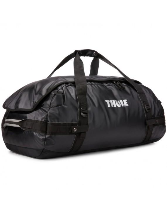 Thule Chasm Duffel L 90L TDSD204 Black