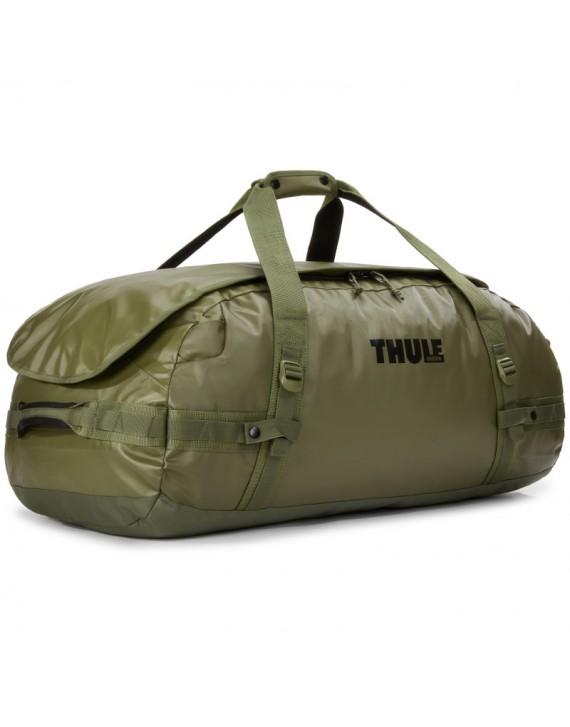 Thule Chasm Duffel L 90L TDSD204 Olivine