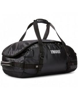 Thule Chasm Duffel S 40L TDSD202 Black