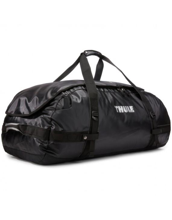 Thule Chasm Duffel XL 130L TDSD205 Black