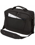 Thule Crossover 2 Boarding Bag 25L příruční zavazadlo C2BB115 Black