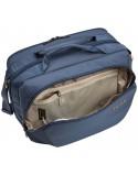 Thule Crossover 2 Boarding Bag 25L příruční zavazadlo C2BB115 Dress Blue