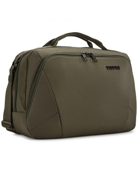 Thule Crossover 2 Boarding Bag 25L příruční zavazadlo C2BB115 Forest Night