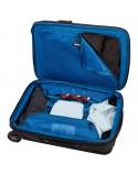 Thule Crossover 2 Carry On 38L příruční zavazadlo C2R22 Black
