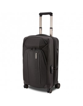 Thule Crossover 2 Carry On Spinner 35L příruční zavazadlo C2S22 Black