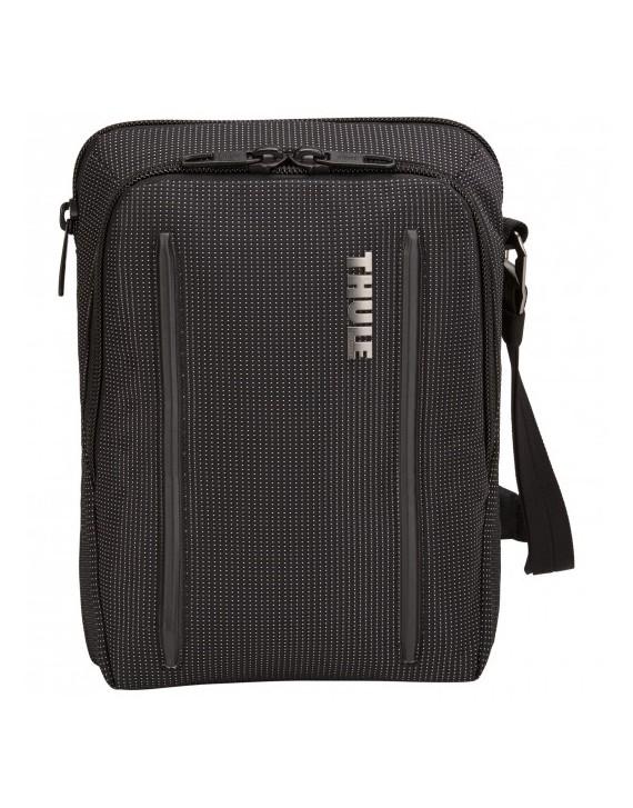 Thule Crossover 2 Crossbody Tote 9L cestovní taška C2CT110 Black