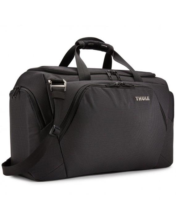 Thule Crossover 2 Duffel 44L cestovní taška C2CD44 Black