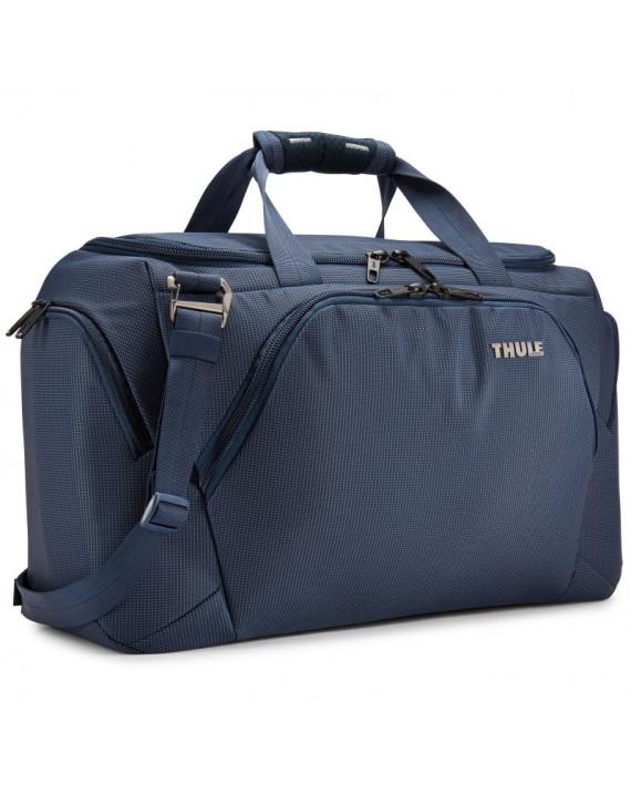 Thule Crossover 2 Duffel 44L cestovní taška C2CD44 Dress Blue
