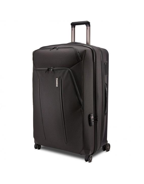 """Thule Crossover 2 Spinner 76cm/30"""" 110L cestovní taška C2S30 Black"""