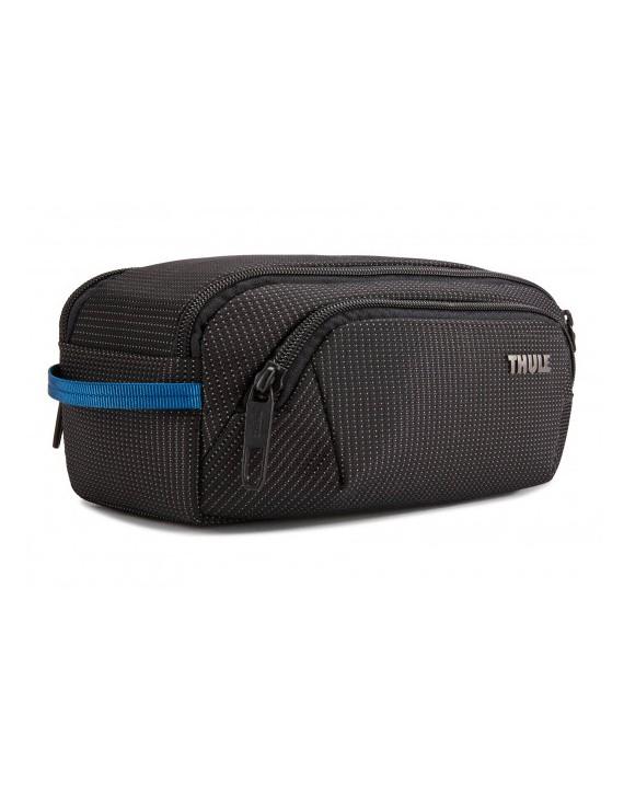 Thule Crossover 2 Toiletry Bag C2TB101 Black