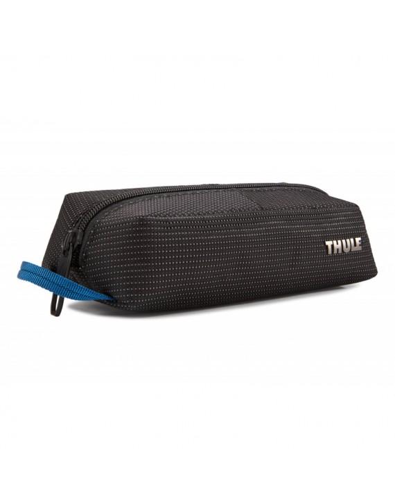 Thule Crossover 2 Travel Kit Medium C2TM101 Black
