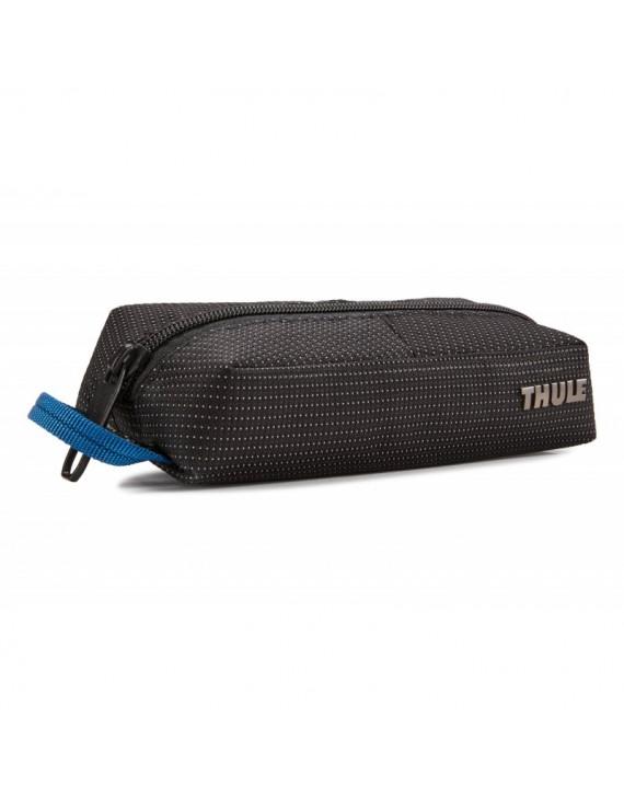 Thule Crossover 2 Travel Kit Small C2TS101 Black