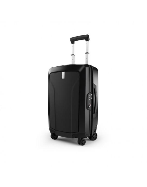 Thule Revolve Carry On Spinner 33L příruční zavazadlo TRGC122 Black