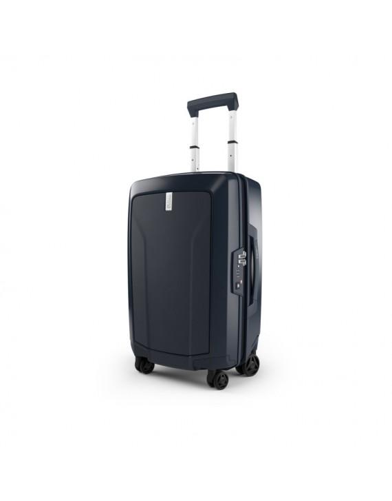Thule Revolve Carry On Spinner 33L příruční zavazadlo TRGC122 Blackest Blue
