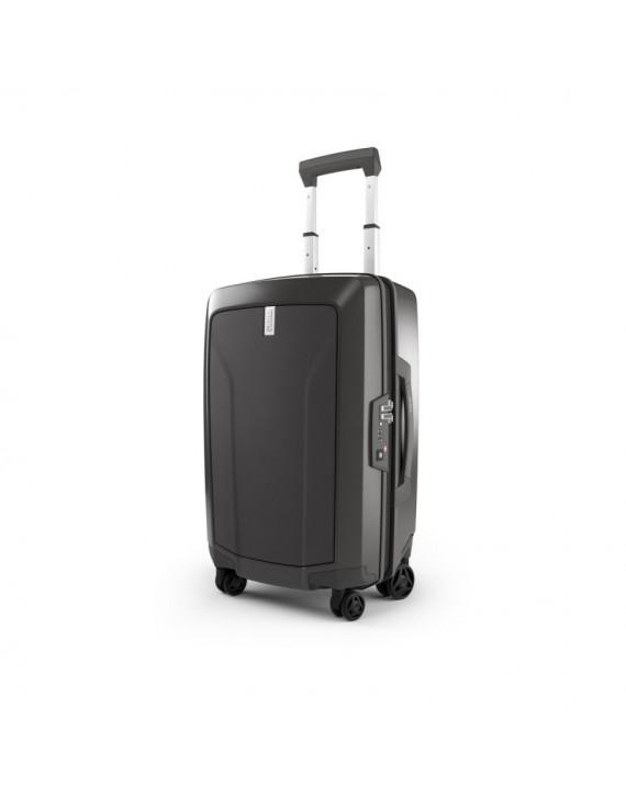 Thule Revolve Carry On Spinner 33L příruční zavazadlo TRGC122 Raven Gray