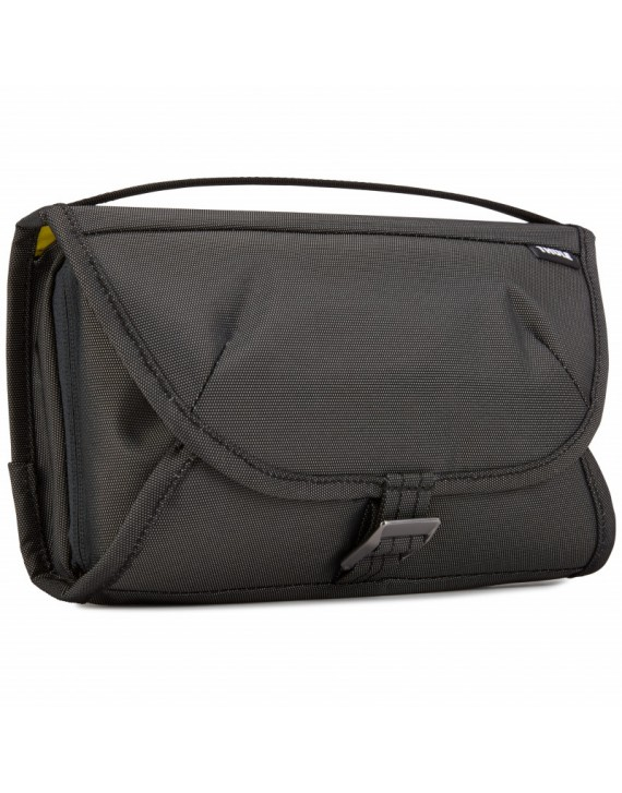 Thule Subterra Toiletry Bag toaletní taška TSTK301 - Dark Shadow