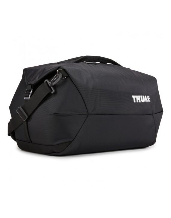 Thule Subterra Weekender Duffel 45L přepravní taška TSWD345 Black