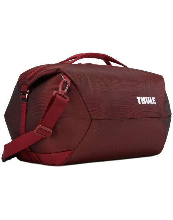 Thule Subterra Weekender Duffel 45L přepravní taška TSWD345 Ember