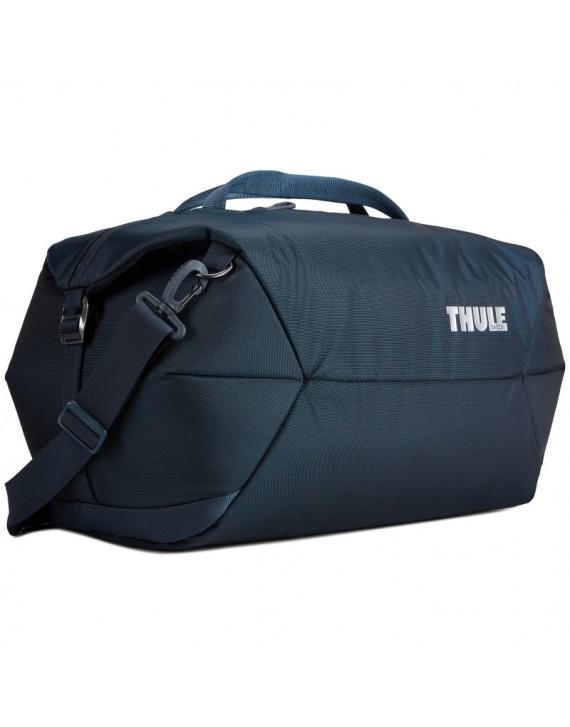 Thule Subterra Weekender Duffel 45L přepravní taška TSWD345 Mineral