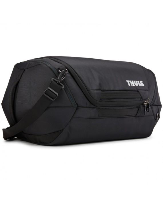 Thule Subterra Weekender Duffel 60L přepravní taška TSWD360 Black