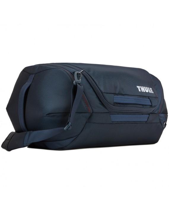 Thule Subterra Weekender Duffel 60L přepravní taška TSWD360 Mineral