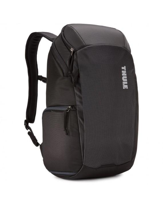 Fotobatoh Thule EnRoute Camera Backpack 20L TECB120 Black