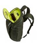 Fotobatoh Thule EnRoute Camera Backpack 20L TECB120 Dark Forest
