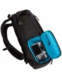 Fotobatoh Thule EnRoute Camera Backpack 25L TECB125 Black