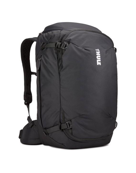 Thule Landmark batoh 40L pro muže TLPM140 - tmavě šedý