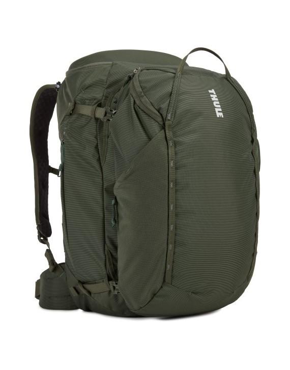 Thule Landmark batoh 60L pro muže TLPM160 - zelený