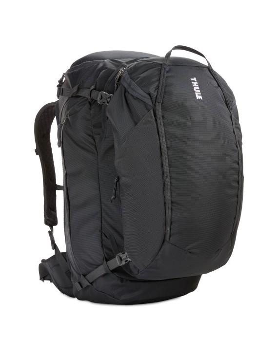 Thule Landmark batoh 70L pro muže TLPM170 - tmavě šedý