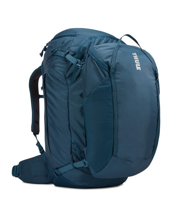 Thule Landmark batoh 70L pro ženy TLPF170 - modrý