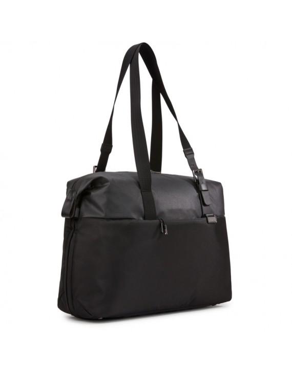 Cestovní taška Thule Spira Horizontal Tote 20L SPAT116 Black
