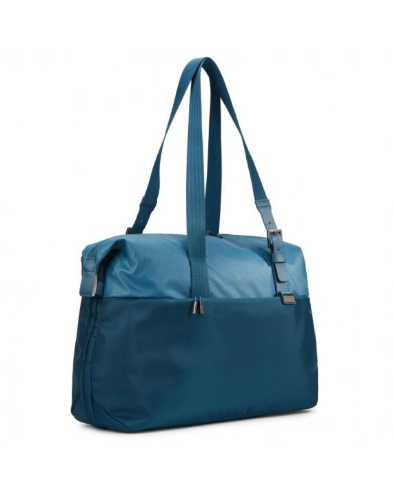 Cestovní taška Thule Spira Horizontal Tote 20L SPAT116 Legion Blue