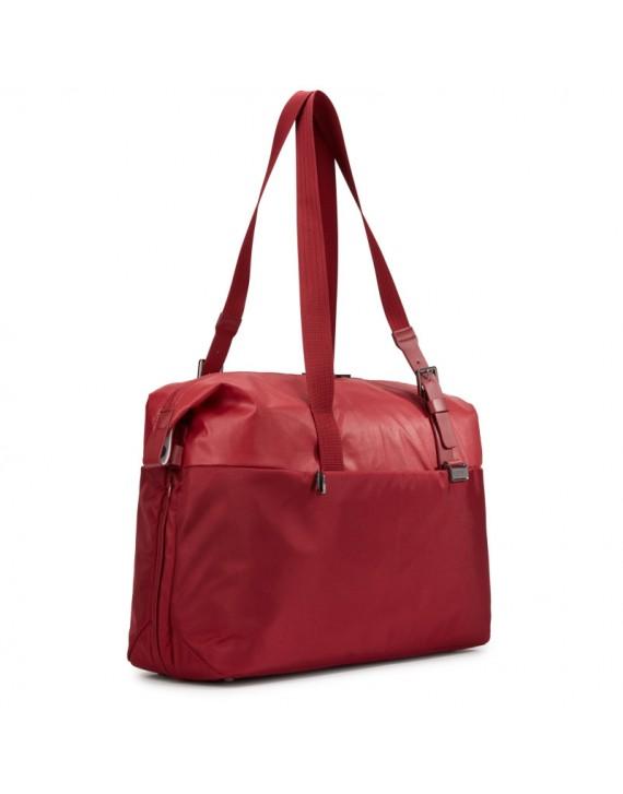 Cestovní taška Thule Spira Horizontal Tote 20L SPAT116 Rio Red