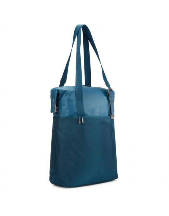 Cestovní taška Thule Spira Vertical Tote 15L SPAT114 Legion Blue
