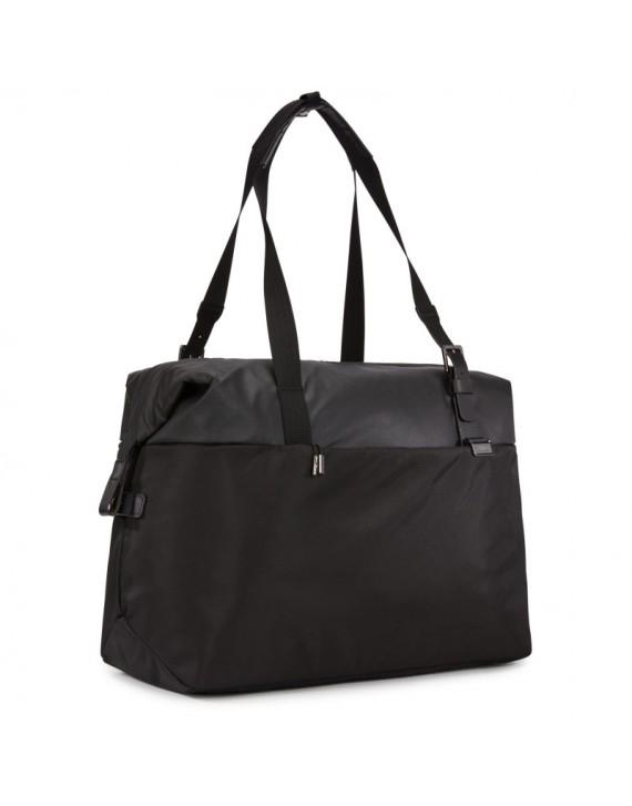 Cestovní taška Thule Spira Weekender Bag 37L SPAW137 Black