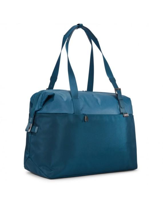 Cestovní taška Thule Spira Weekender Bag 37L SPAW137 Legion Blue